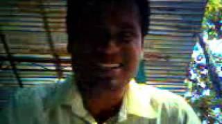 sandeep charjan.3gp