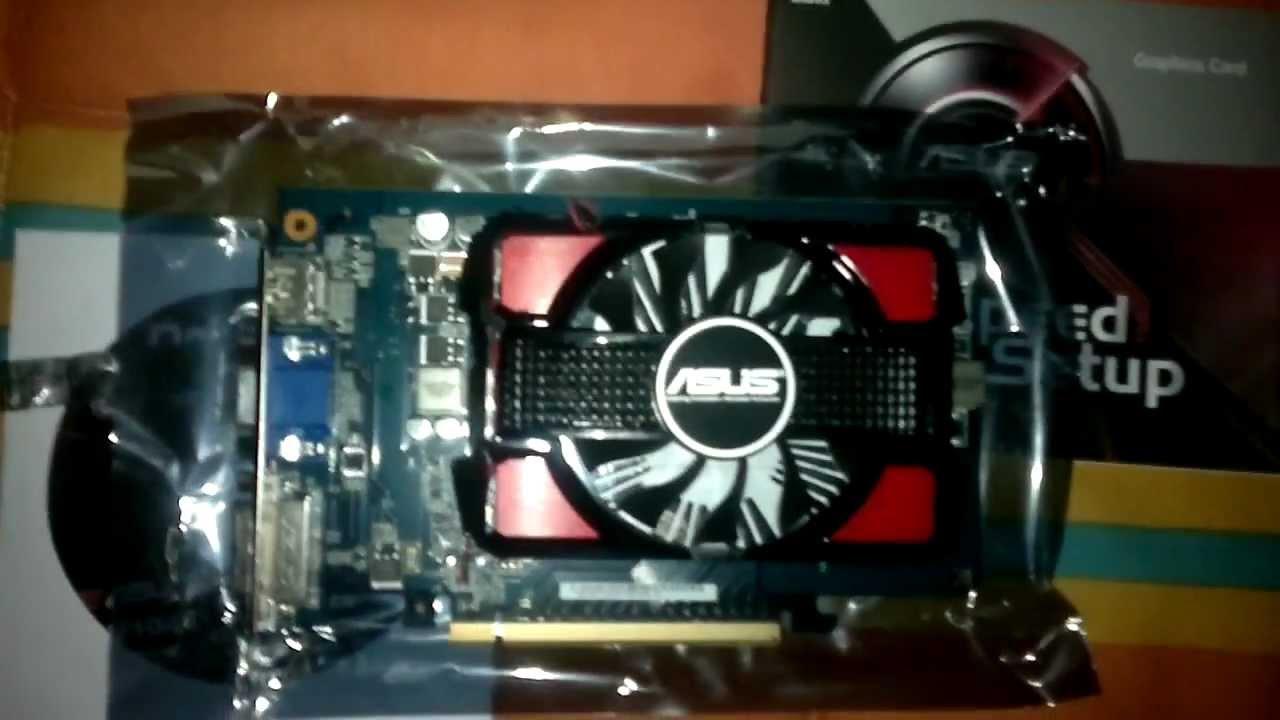 Nvidia geforce gt 630 скачать драйвер » » актуальные драйвера.