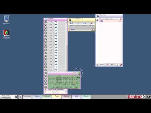 Roulette System Triolen Brücke von YouTube · HD · Dauer:  8 Minuten 3 Sekunden  · 1000+ Aufrufe · hochgeladen am 29/10/2014 · hochgeladen von Sebastian Frank