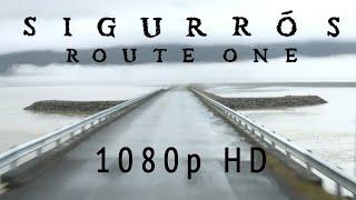 Sigur Rós Route One Part 2 1080p