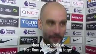 Manchester United 1-2 Seville.Reaction from Pep Guardiola and other Rival Clubs Troll