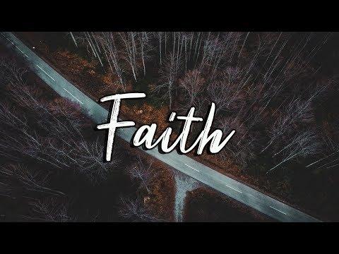 Atef - Faith (Style Alan walker)