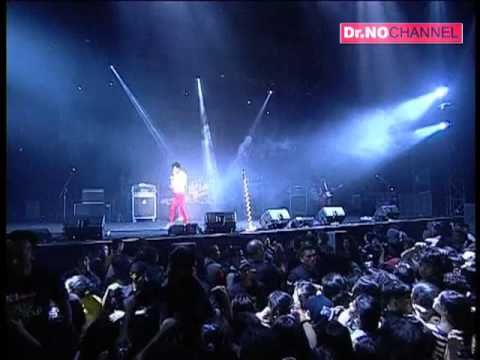 The Changcuter Live at Tennis Indoor Senayan Jakarta.mp4