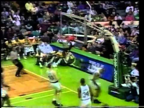 NBA Courtside Countdown 1994 (4)