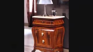 видео Каталог гостиной мебели от производителей Румынии. Массив натурального дерева...