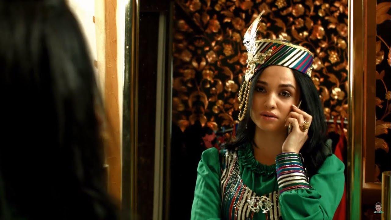 Behayo kelin - UzbekFilm. Bu kelinni qilmishini albatta ko'ring. Daxshat.