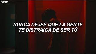 NF - My Life (Traducida al Español)