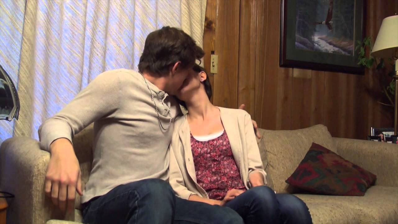 Download Past of Creed Trailer (Fifty Shades of Grey Style)
