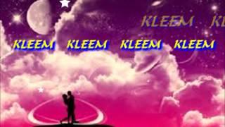 KLEEM SOUND 108 TIMES