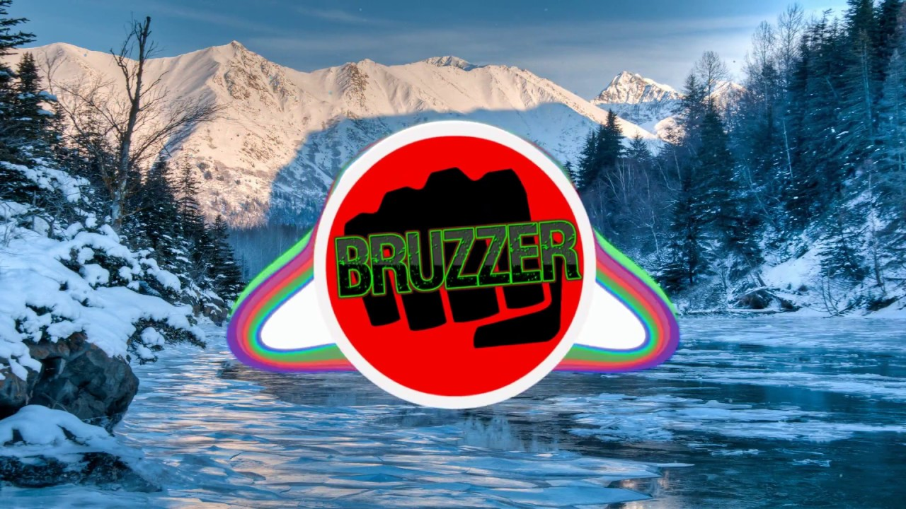 Bruzzer