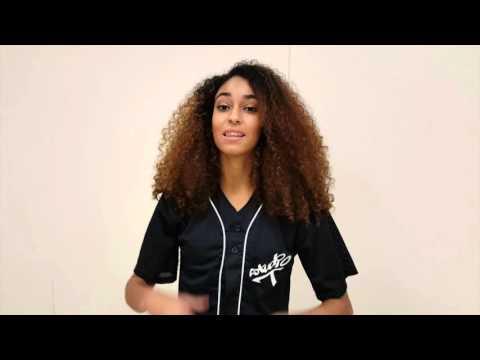 Studio T Staff | Miss Deja Intro