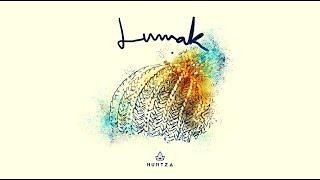 Elurretan - Lumak - Huntza