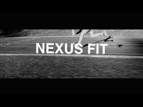 Business Commercial Nexus Fit #2