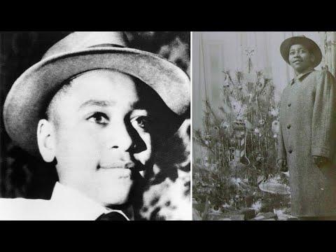 Feds Reopen 1955 Emmett Till Murder Case After Receiving 'New Information'