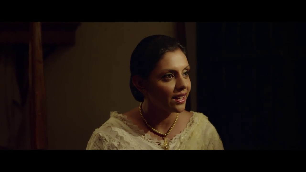 Yashoda Wimaladharma wedding photos