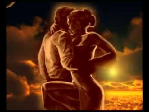Ричард Клайдерман - Лунное танго
