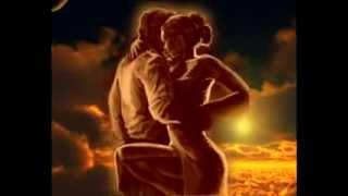 Download Лунное танго. Mp3 and Videos