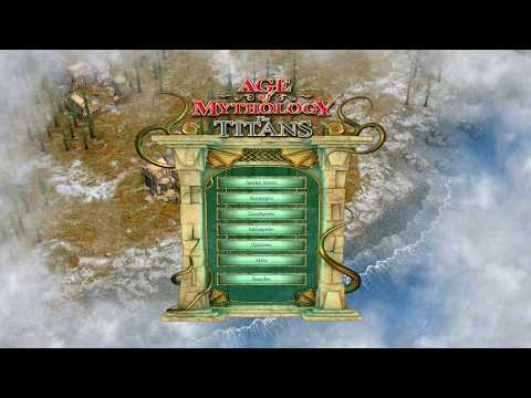 Age Of Mythology: The Titans #20 - Cheat Special | Let's Play (German)