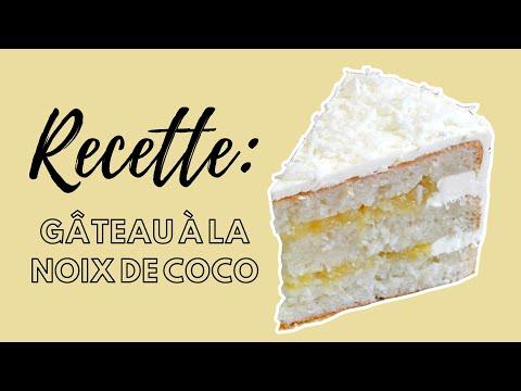 recette-gâteau-noix-de-coco