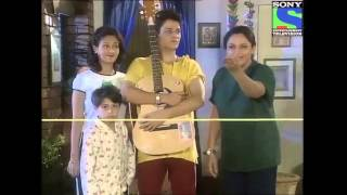 Family NO.1 full episode