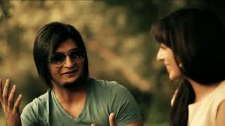 Bilal Saeed Khair Mangdi Valentine's Day Version