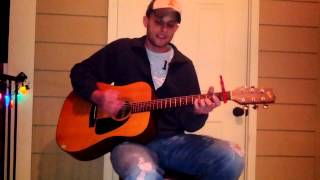 ethan cummings over and over cover nelly ft tim mcgraw