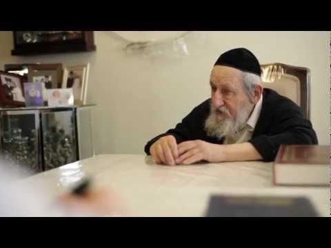 LIPA SCHMELTZER - Searching For Moshe Yossi