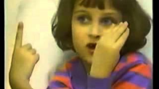 CHILD OF RAGE - (FULL DOCUMENTARY)