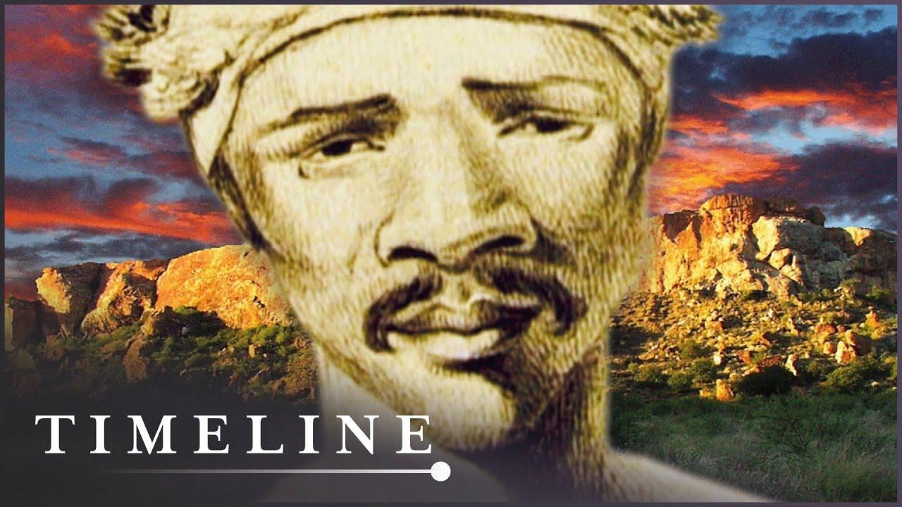 Mapungubwe - Secrets of a Sacred Hill  - Ancient African Kingdom Documentary  - Timeline
