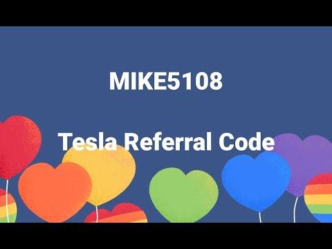 Tesla Code Secrets Reviews - Tesla Code Secrets