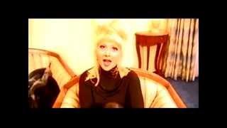Zoltán Erika X Patty Ryan - Szerelemre születtem-You