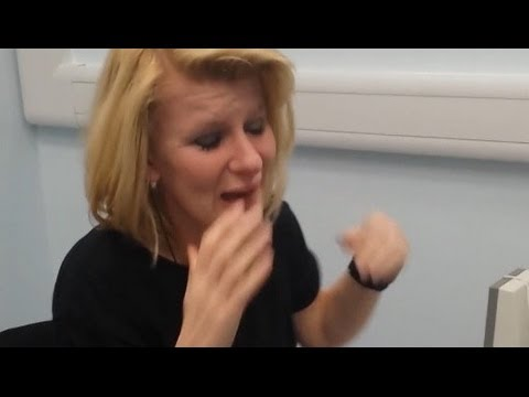Cindy la cougar de Picardiede YouTube · Durée:  1 minutes 42 secondes