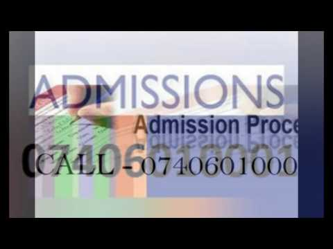 07406010001 admission agents/admission consultant in bangalore