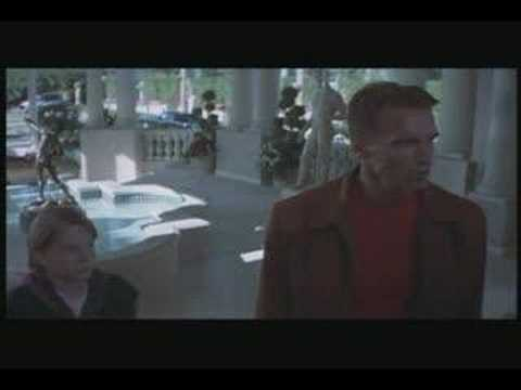 LAST ACTION HERO - Trailer ( 1993 )