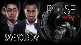 Video Save Your Day - Pose Temen - Nagaswara TV - NSTV download MP3, 3GP, MP4, WEBM, AVI, FLV Juli 2018