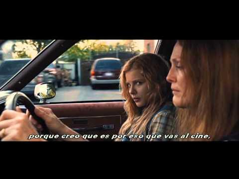 Cómo Se Hizo. Carrie (2014) Subtitulado En Español