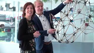 Overheid moet meer investeren in kunststofindustrie in regio Zwolle