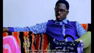 Download Video Ali Nuhu Clip MP3 3GP MP4