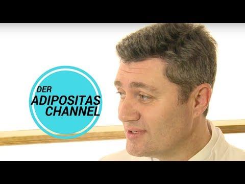 Adipositas: Plastische und Ästhetische Chirurgie – AMC WolfartKlinik München – Dr. med. Viktor Jurk