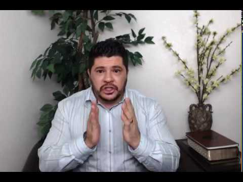 Prayer for Breaking Spiritual Chains I Breaking the Chains of Spiritual Bondage
