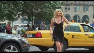 Sexo en nueva york trailer