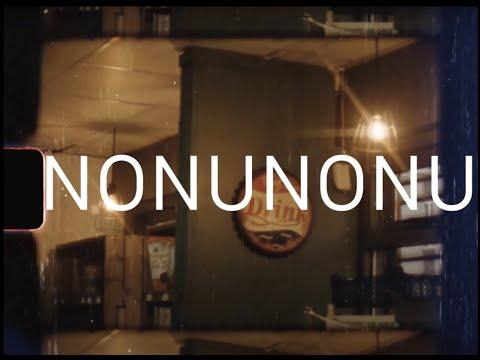 EP 1 - NONUNONU