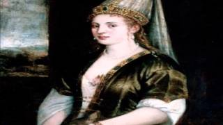 who is hurrem sultan