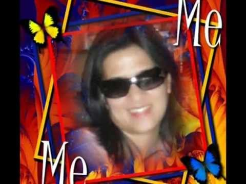 My valentine martina mcbride jim brickman mp3 youtube.