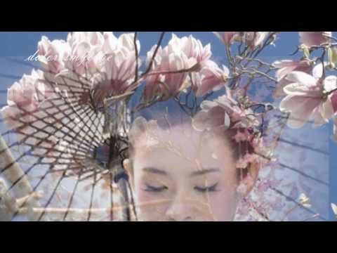 G. PUCCINI  - da Madama Butterfly -  Coro a bocca chiusa -