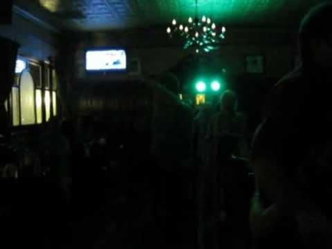 Karaoke Sugar Hill Gang
