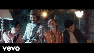 Download lagu Morat - Cuando Nadie Ve (Video Oficial) Mp3