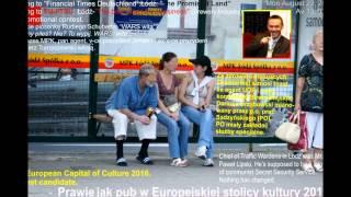 2014.05.24 Mobilna Wódka dla fanatyków tel.kom-oferta MAKRO