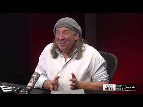 "Basics of ""Crack Spread"" Oil Futures Trading 