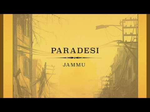 KSHMR - Jammu (Paradesi EP) (Free Download)